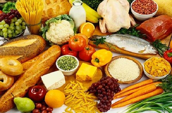 piani-alimentari-roma